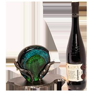 Sanctus Victoria Chardonnay