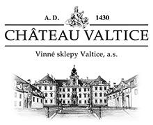 Château Valtice - Vinné sklepy Valtice, a.s.