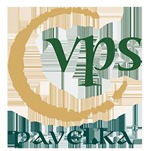 VPS - Vinohradníctvo Pavelka a syn, s.r.o.